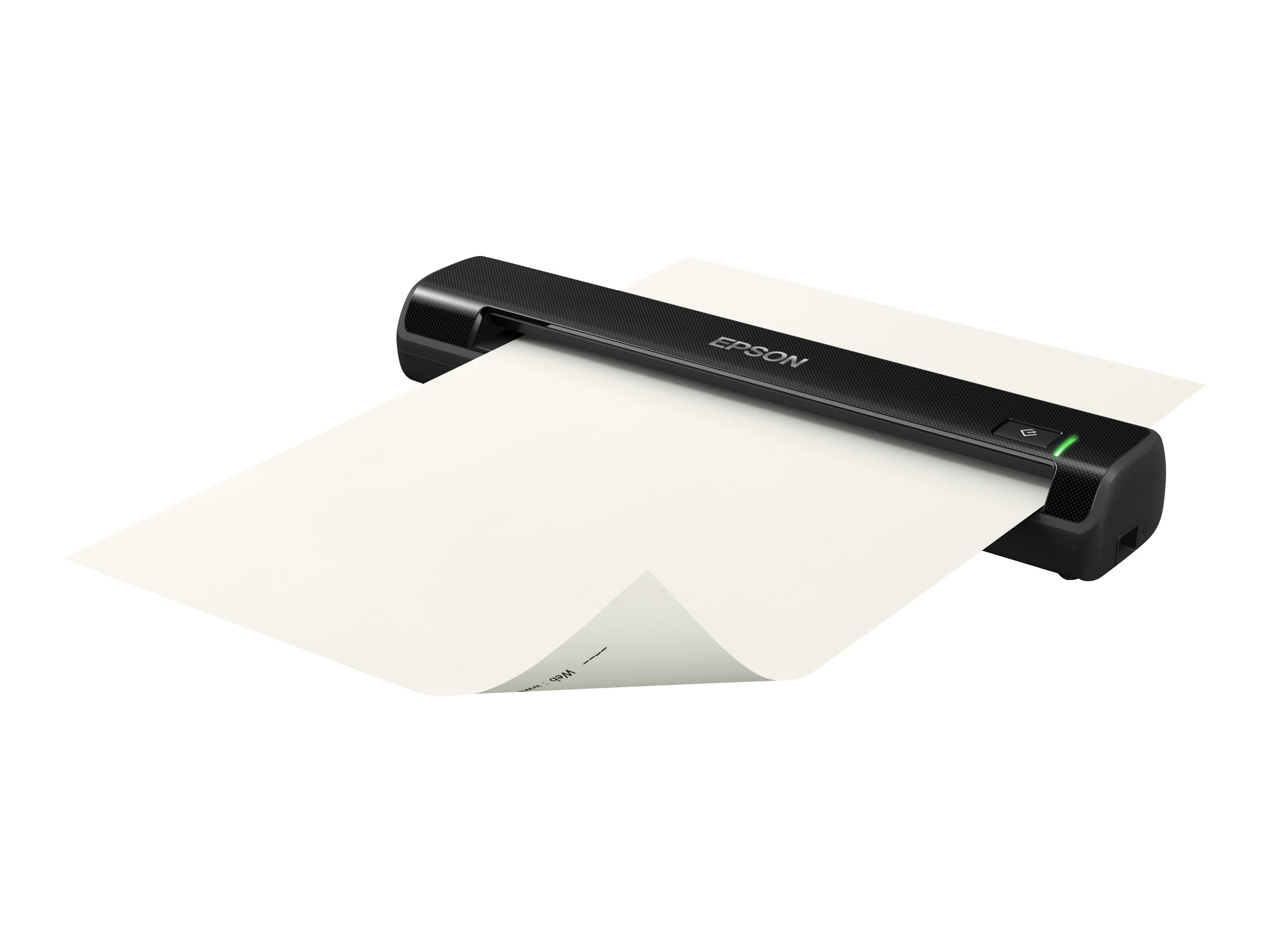 Epson WorkForce DS-30 - Dokumentenscanner