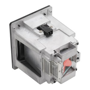 ViewSonic RLC-087 370W Projektorlampe