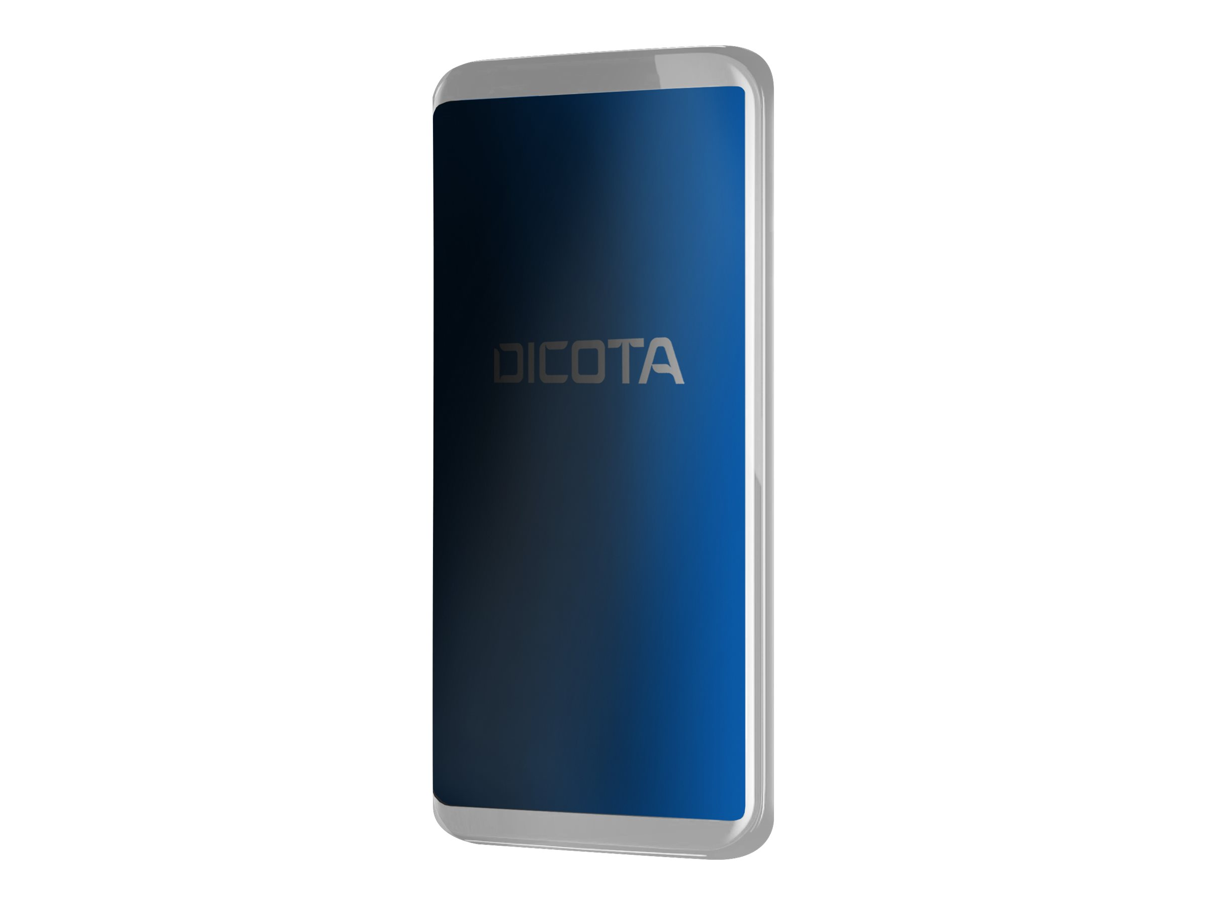 Dicota Privacy Filter - Blickschutzfilter - 4-Wege