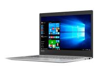 IdeaPad 120s 1.1GHz N4200 14Zoll 1366 x 768Pixel Grau Notebook