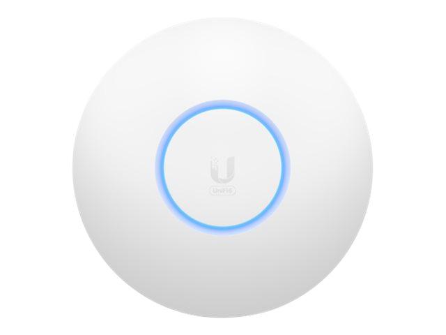 UbiQuiti UniFi 6 Lite - Funkbasisstation - 802.11ax
