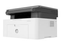 LaserJet MFP 135wg - Multifunktionsdrucker - s/w