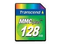 128 MB MMC4 0.128GB MMC SLC Speicherkarte