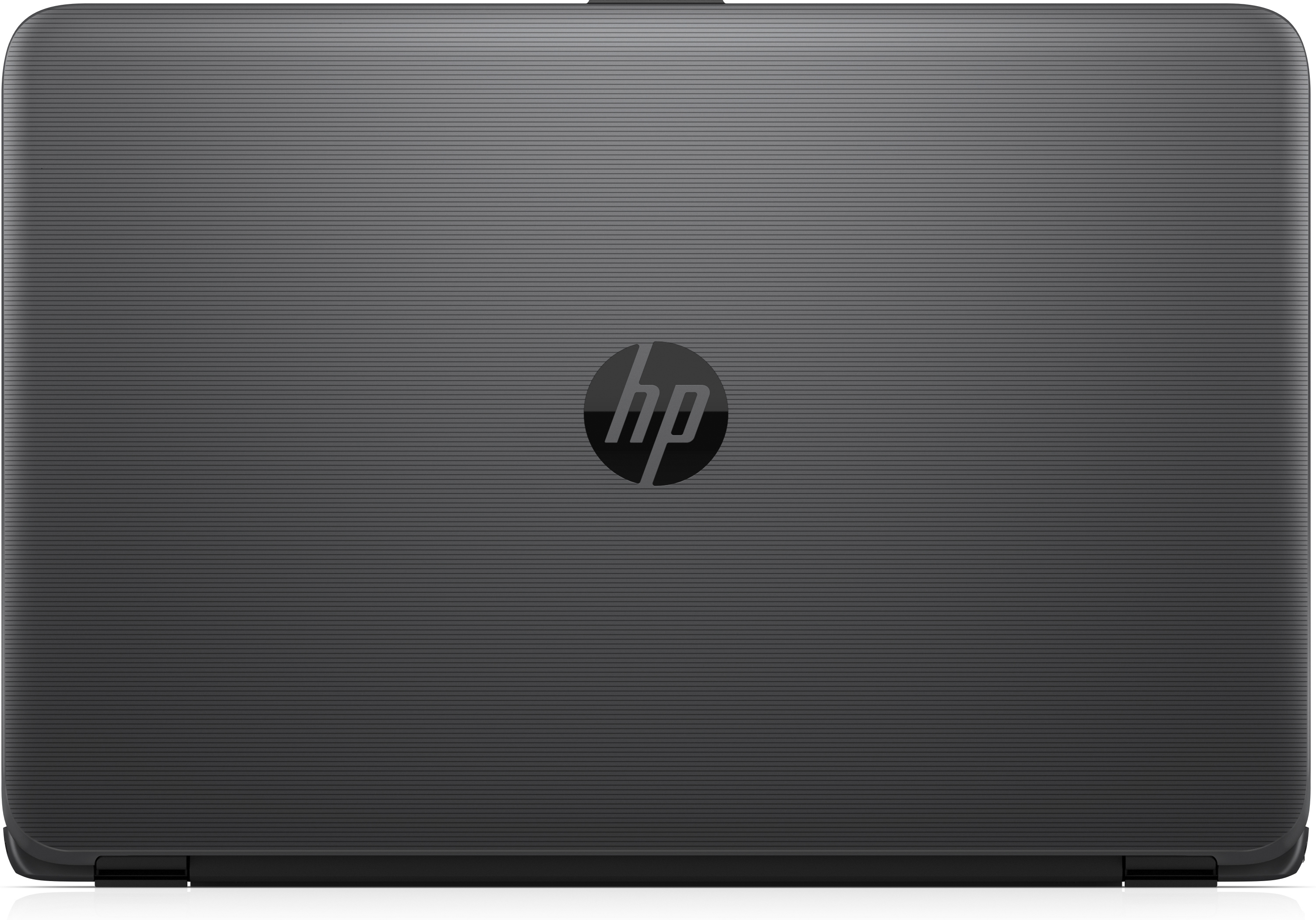 200 250 G5 2.70GHz i7-7500U 15.6Zoll 1920 x 1080Pixel Schwarz Notebook