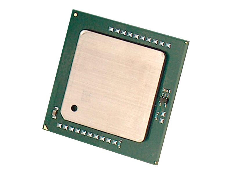 HP DL380p Gen8 E5-2609v2 Prozessor (715222-B21)