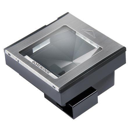 Datalogic Magellan 3300HSi - Barcode-Scanner