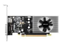 GeForce GT 1030 - Grafikkarten - GF GT 1030