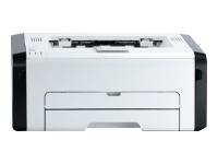 SP 277NwX 600 x 1200DPI A4 WLAN Laser-Drucker