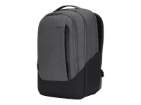 "15.6"" Cypress Hero Backpack with EcoSmart - Notebook-Rucksack - 39.6 cm (15.6"")"
