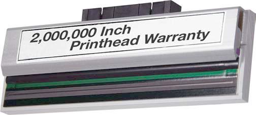 SATO 609 dpi - Druckkopf - für M 84Pro(6)