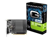426018336-3927 GeForce GT 1030 2GB GDDR5