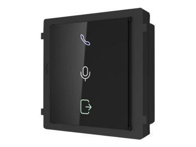 Hikvision DS-KD-IN - Indicator module - kabelgebunden