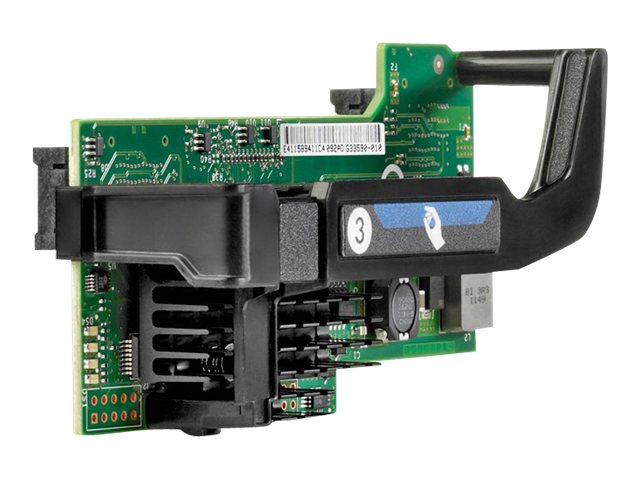 HP Ethernet 10Gb 2P 560FLB Adapter (655639-B21) - REFURB