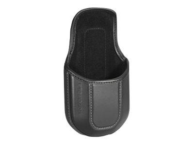 Zebra Motorola Soft Hip Holster - Handheld-Holster