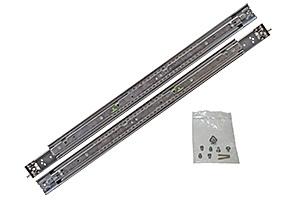 Fujitsu S26361-F2735-L286 Montage-Kit