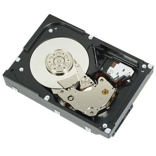 Dell Festplatte - 1.8 TB - intern