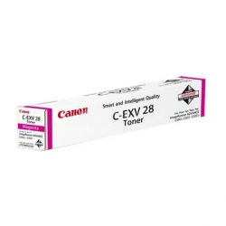Canon C-EXV 28 - Magenta - Original - Tonerpatrone