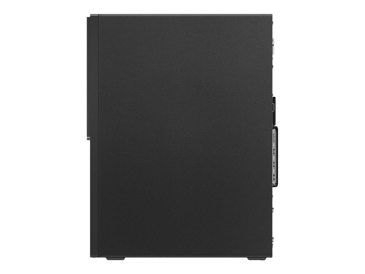 Lenovo V530-15ICR 11BH - Tower - Pentium Gold G5420 / 3.8 GHz