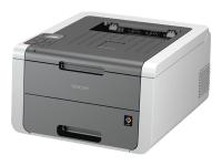 HL-3142CW Farbe 2400 x 600DPI A4 WLAN Laser-Drucker