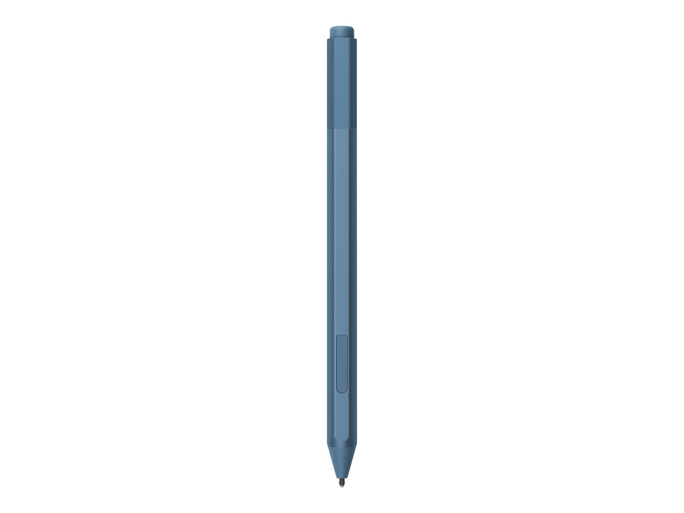 Microsoft Surface Pen - Stift - 2 Tasten - kabellos