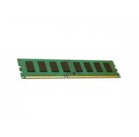 16GB DDR4 2666MHz Speichermodul ECC