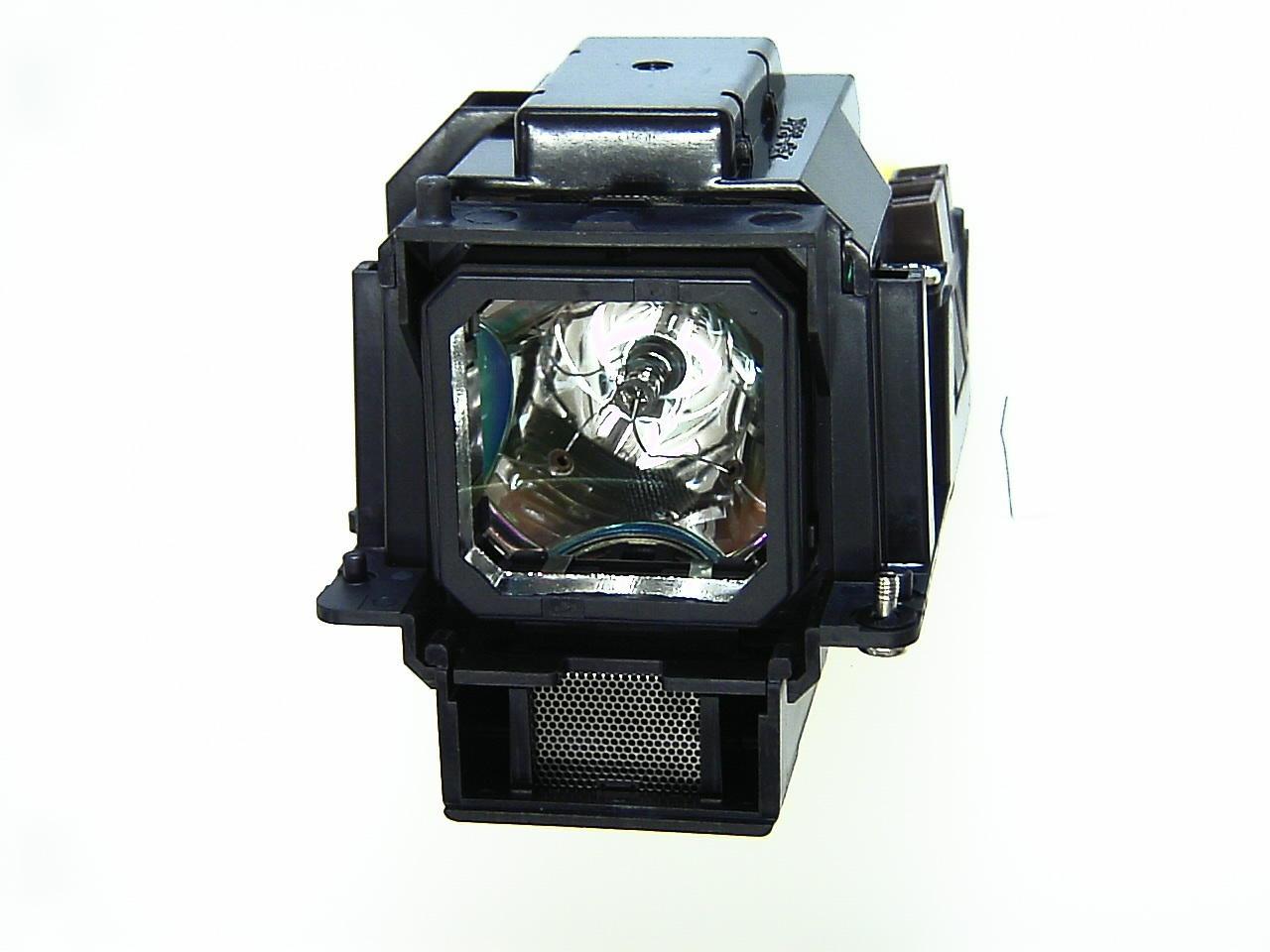 V7 VPL790-1E - Projektorlampe
