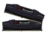 16GB DDR4-3600 16GB DDR4 3600MHz Speichermodul