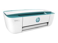 Deskjet 3762 All-in-One - Multifunktionsdrucker