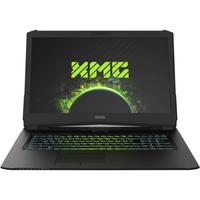 XMG PRO 17 - 9th gen Intel® Core? i7 - 2,6 GHz - 43,9 cm (17.3 Zoll) - 1920 x 1080 Pixel - 16 GB - 1500 GB