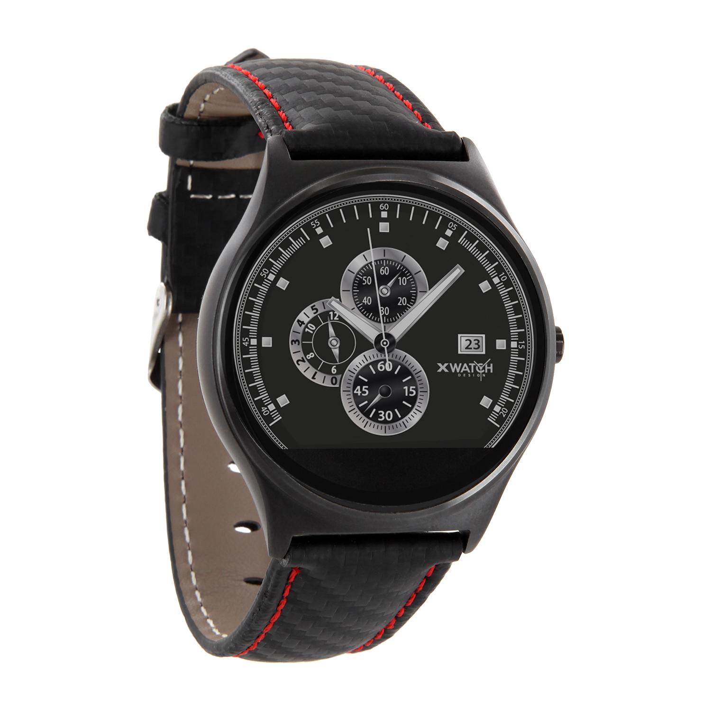 Xlyne QIN XW Prime II - 3,1 cm (1.22 Zoll) - TFT - Touchscreen - 65 g