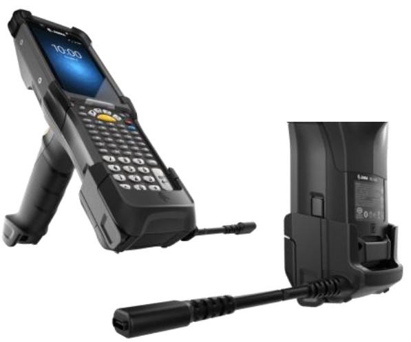 Zebra USB charge cable - USB-Kabel - für Zebra MC930