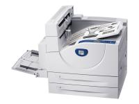 Phaser 5550V_DN Laser-Drucker 1200 x 1200 DPI