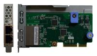 7ZT7A00544 Netzwerkkarte Ethernet 1000 Mbit/s Eingebaut