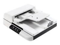 Avision AV 5200 - Dokumentenscanner - Contact Image Sensor (CIS)