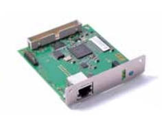 Citizen 2000445 Internal Wired Ethernet 100 Mbit/s Black,Green,Silver