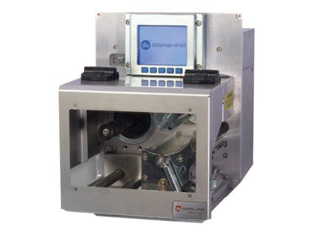 HONEYWELL Datamax A-Class Mark II A-4310 - Etikettendrucker - TD/TT - Rolle (11,8 cm)