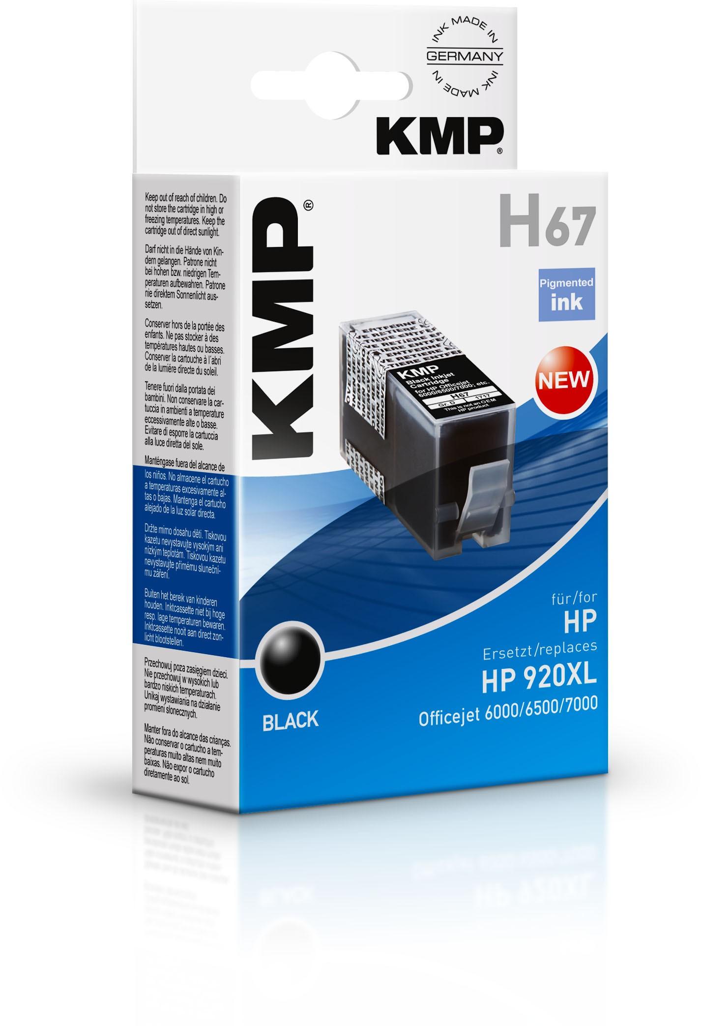 KMP 1717,0051