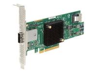DNADS-UHBN-001A Software-Lizenz/-Upgrade