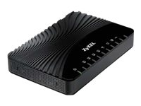 ZyXEL VMG1312-B30A - Wireless Router - DSL-Modem