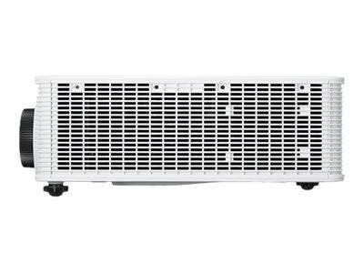 Ricoh PJ WUL6281 - DLP-Projektor - Laserdiode - 6400 lm - WUXGA (1920 x 1200)