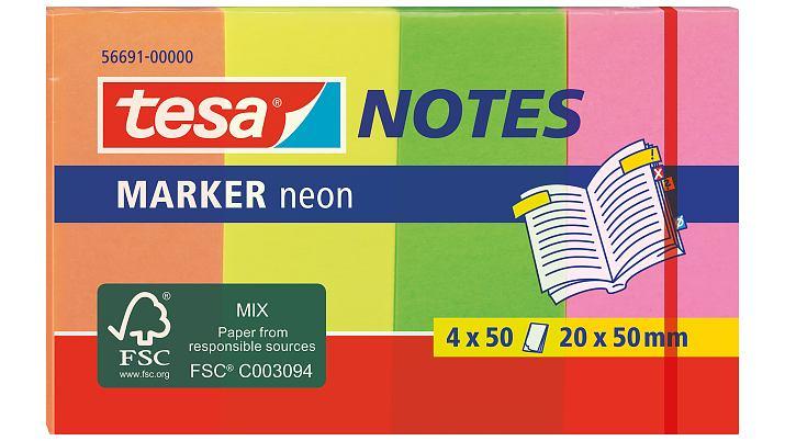 Tesa 56691 - 20 mm - 50 mm