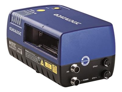 Datalogic DS8110-2100 - Barcode-Scanner - Desktop-Gerät