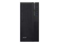 Veriton Essential ES2 VES2735G - MT - Core i3 9100 / 3.6 GHz