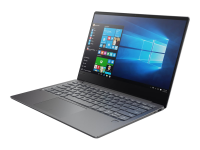 IdeaPad 720s 2.7GHz i7-7500U 13.3Zoll 1920 x 1080Pixel Grau Notebook