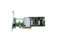 4XB0G45760 Eingebaut Schnittstellenkarte/Adapter