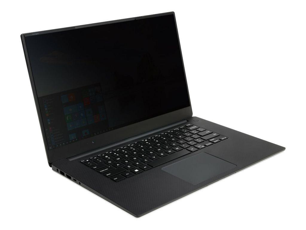 """Kensington MagPro 13.3"""" (16:9) Laptop Privacy Screen with Magnetic Strip - Blickschutzfilter für Notebook - 33.8 cm (13.3"""")"""