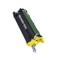 Dell-724-BBNI-50000-pages-Yellow-1-pc-s-Toner-50000-p-Yellow thumbnail 2