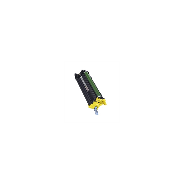 Dell-724-BBNI-50000-pages-Yellow-1-pc-s-Toner-50000-p-Yellow