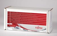 3706-200K Scanner Verbrauchsmaterialienset