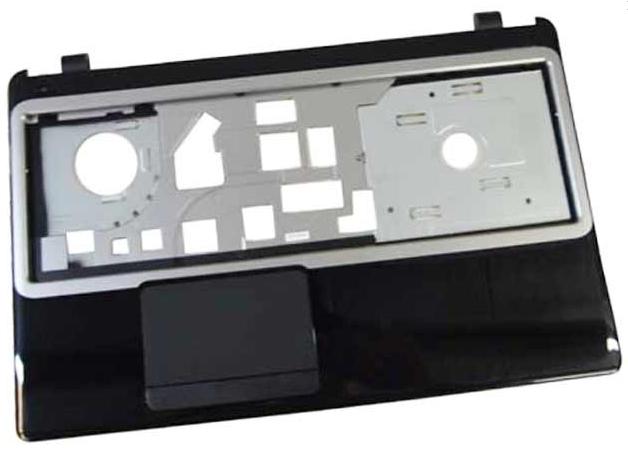 Acer 60.Y3KN2.001 Handstütze Notebook-Ersatzteil